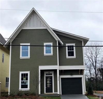 2046 Summey Avenue UNIT Lot 1, Charlotte, NC 28205 - MLS#: 3401431