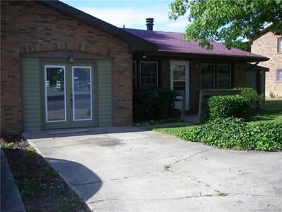 71 Pebblebrook Street, Clyde, NC 28721 - MLS#: 3401433