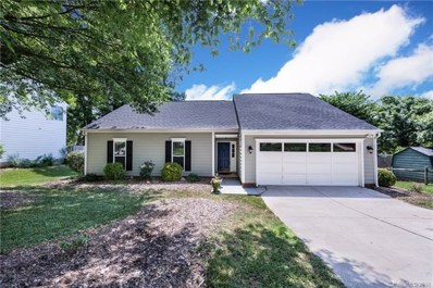 9418 Pondside Lane, Charlotte, NC 28213 - MLS#: 3401446