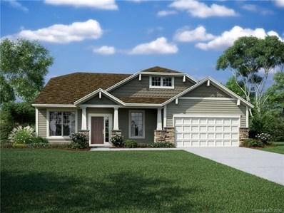 639 Gardenbrook Trail UNIT 63, Belmont, NC 28012 - MLS#: 3401583