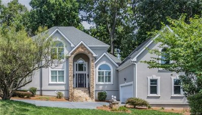 3900 Ayrshire Place, Charlotte, NC 28210 - MLS#: 3401602