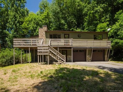 145 Charisma Road, Marshall, NC 28753 - MLS#: 3401632