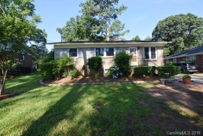 1246 Westover Circle, Rock Hill, SC 29732 - MLS#: 3401687