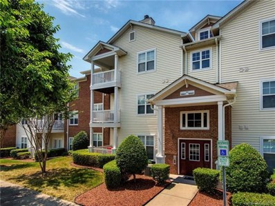 10677 Hill Point Court, Charlotte, NC 28262 - MLS#: 3401690