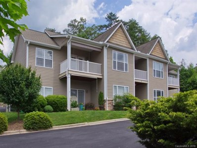 9 Northbrook Place UNIT C, Asheville, NC 28804 - MLS#: 3401708