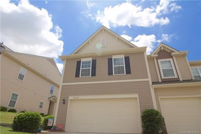 14424 Glendon Hall Lane, Charlotte, NC 28262 - MLS#: 3401730