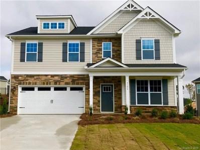 9106 Raven Top Drive UNIT 88, Mint Hill, NC 28227 - MLS#: 3401762