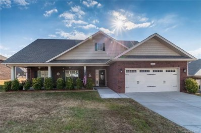 7244 Kenyon Drive, Denver, NC 28037 - MLS#: 3401778