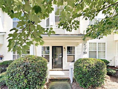 6521 Point Comfort Lane, Charlotte, NC 28226 - MLS#: 3401790
