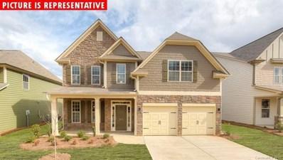 5880 White Cedar Trail UNIT Lot 59, Concord, NC 28027 - MLS#: 3401792