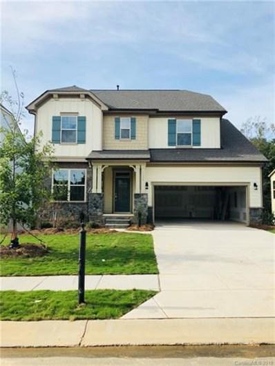 15226 Oleander Drive UNIT 14, Charlotte, NC 28278 - MLS#: 3401793