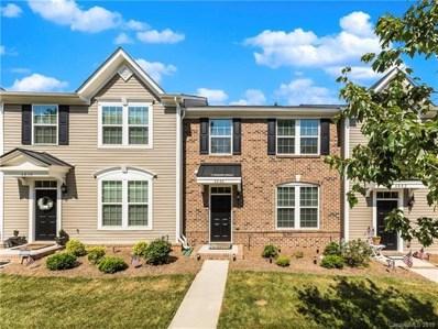 6806 Colonial Garden Drive, Huntersville, NC 28078 - MLS#: 3401827
