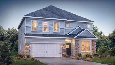 5884 White Cedar Trail UNIT Lot 61, Concord, NC 28027 - MLS#: 3401829
