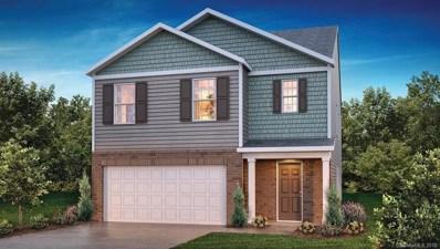 4284 Long Arrow Street UNIT 290, Concord, NC 28025 - MLS#: 3401836