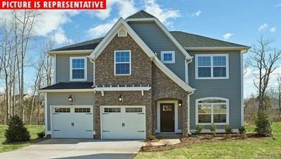 5892 White Cedar Trail UNIT Lot 62, Concord, NC 28027 - MLS#: 3401857