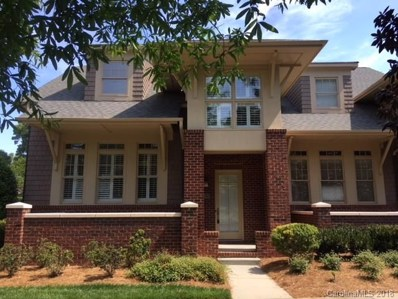 6325 Mission Place, Charlotte, NC 28210 - MLS#: 3401899