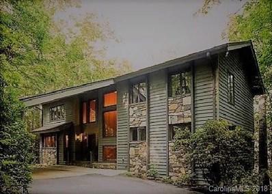 271 Club Boulevard, Lake Toxaway, NC 28747 - MLS#: 3401921