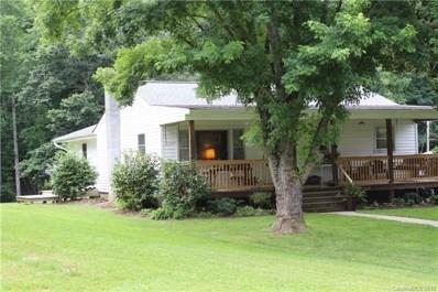 37 Parler Woods Hollow, Candler, NC 28715 - MLS#: 3401924