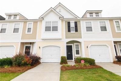 13651 Calloway Glen Drive, Charlotte, NC 28273 - MLS#: 3401942