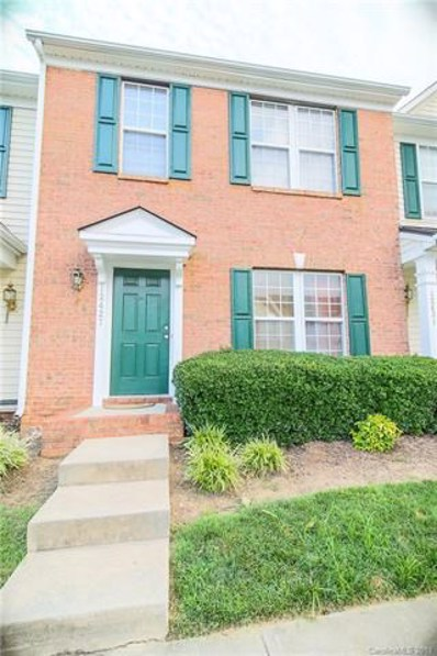 12427 Blossoming Court, Charlotte, NC 28273 - MLS#: 3401947