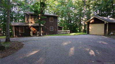 306 Oak Hill Road, Candler, NC 28715 - MLS#: 3401953