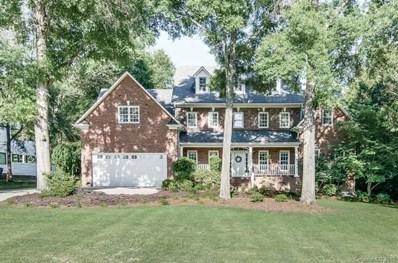 1472 Saint Annes Court, Concord, NC 28027 - MLS#: 3401965