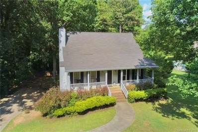214 Brookside Drive, Fort Mill, SC 29715 - MLS#: 3401973