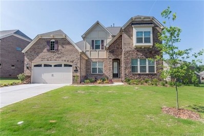 151 Reserve Lane, Indian Land, SC 29707 - MLS#: 3401986