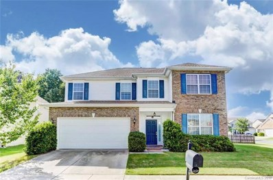 3027 Early Rise Avenue UNIT 709, Indian Trail, NC 28079 - MLS#: 3401990