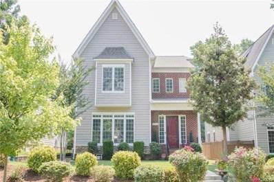 4123 Wright Avenue, Charlotte, NC 28211 - MLS#: 3402022