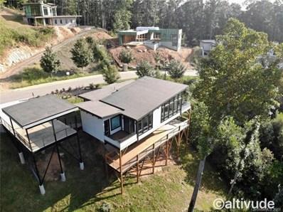 18 Samuel Ashe Drive UNIT 44, Asheville, NC 28805 - MLS#: 3402045