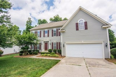 2622 Ivey Wood Lane, Matthews, NC 28105 - MLS#: 3402073