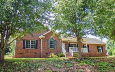 2965 Lawrence Drive, Claremont, NC 28610 - MLS#: 3402083