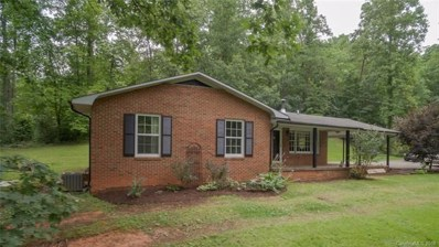 149 Hopewell Drive, Old Fort, NC 28762 - MLS#: 3402091