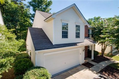 3012 Mallard Forest Drive, Charlotte, NC 28269 - MLS#: 3402122