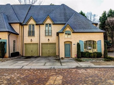 8804 Provence Village Lane, Charlotte, NC 28226 - MLS#: 3402188