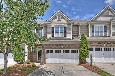 6755 Dusty Saddle Road, Charlotte, NC 28277 - MLS#: 3402200