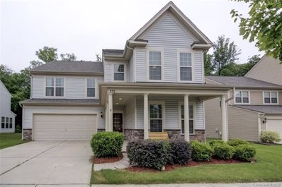 223 Quail Crossing, Huntersville, NC 28078 - MLS#: 3402257