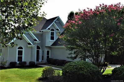 106 Jade Court, Mooresville, NC 28117 - MLS#: 3402269