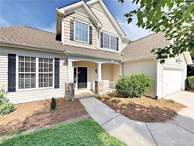 15015 Callow Forest Drive, Charlotte, NC 28273 - MLS#: 3402345