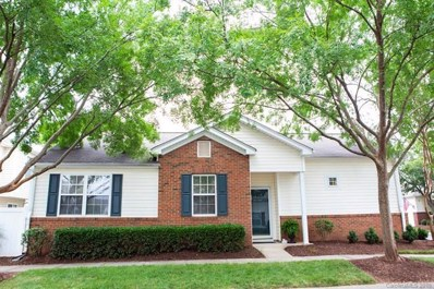 8650 Meadowmont View Drive, Charlotte, NC 28269 - MLS#: 3402371