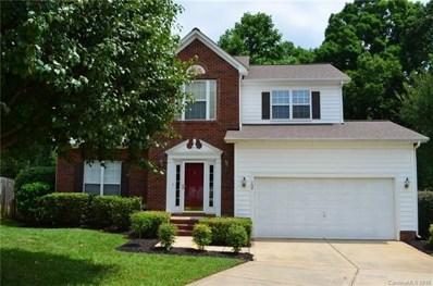 109 Croton Court, Mooresville, NC 28117 - MLS#: 3402402