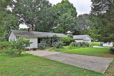 7957 Lynda Drive, Sherrills Ford, NC 28673 - MLS#: 3402414