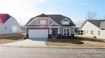 5378 Heartwood Lane UNIT KIT0096, Denver, NC 28037 - MLS#: 3402425