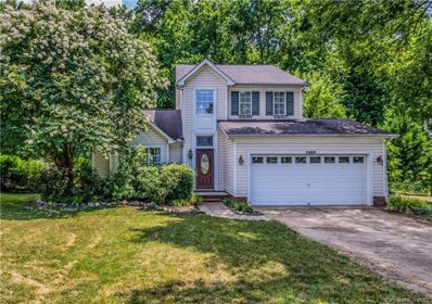 11829 Old Timber Road, Charlotte, NC 28269 - MLS#: 3402441
