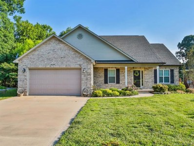 321 River Birch Circle, Mooresville, NC 28115 - MLS#: 3402470