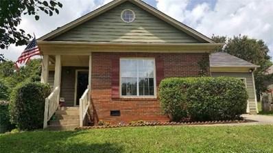 13527 Gatestone Lane, Pineville, NC 28134 - MLS#: 3402489
