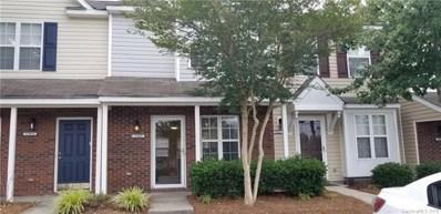 17023 Greenlawn Hills Court, Charlotte, NC 28213 - MLS#: 3402498