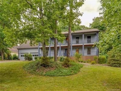 6215 Dougherty Drive, Charlotte, NC 28213 - MLS#: 3402515