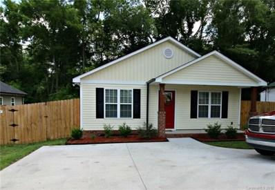 228 Cabarrus Avenue E, Concord, NC 28025 - MLS#: 3402566